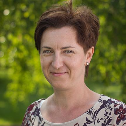 Anna Beczała