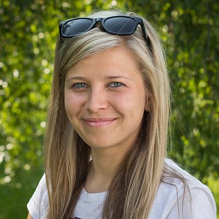 Dominika Czylok