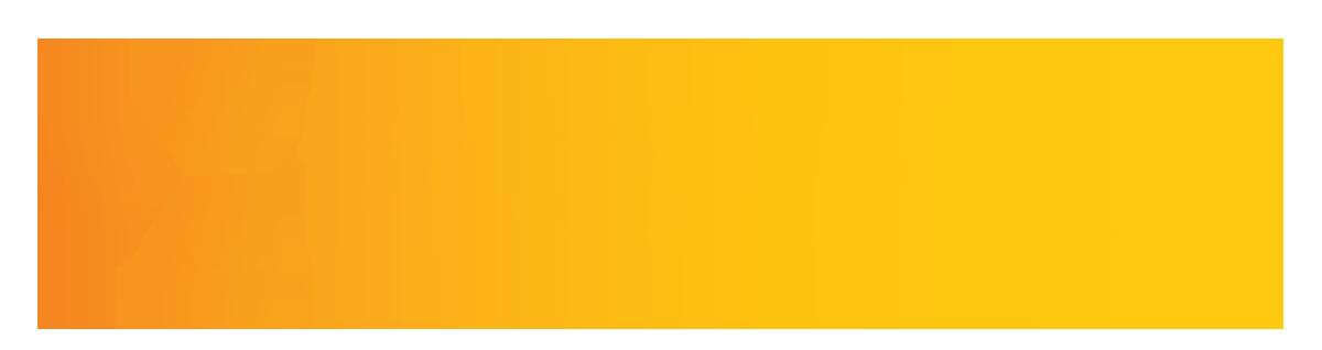 Bajkowy Dworek Logo