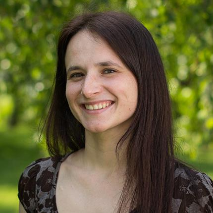 Paulina Kohut